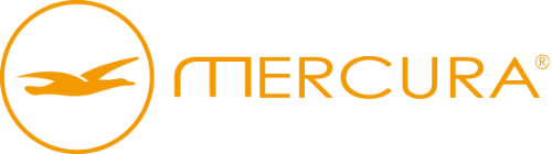 Mercura Industries Suisse S.A.