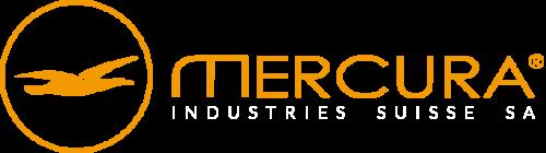 Mercura Industries Suisse S.A.
